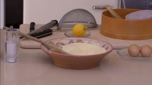 foto ingredienti frascarelli
